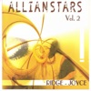 Allianstars Vol 2