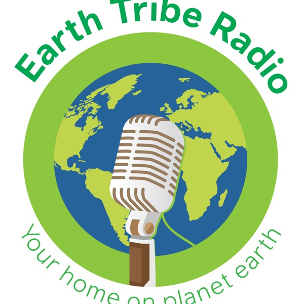 Earth  Tribe Radio