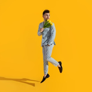 Love Me Less (feat. Quinn XCII) - Single Mp3 Download