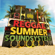 Reggae Summer Soundsystem - Ministry of Sound - Various Artists