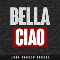 Bella Ciao (acoustic cover)