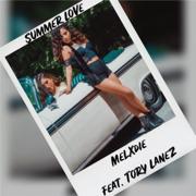 Summer Love (feat. Tory Lanez) - Melxdie - Melxdie