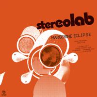 Lagu mp3 Stereolab - Margerine Eclipse (Expanded Edition) baru, download lagu terbaru