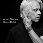Adam Sherman - Love's Not the Same