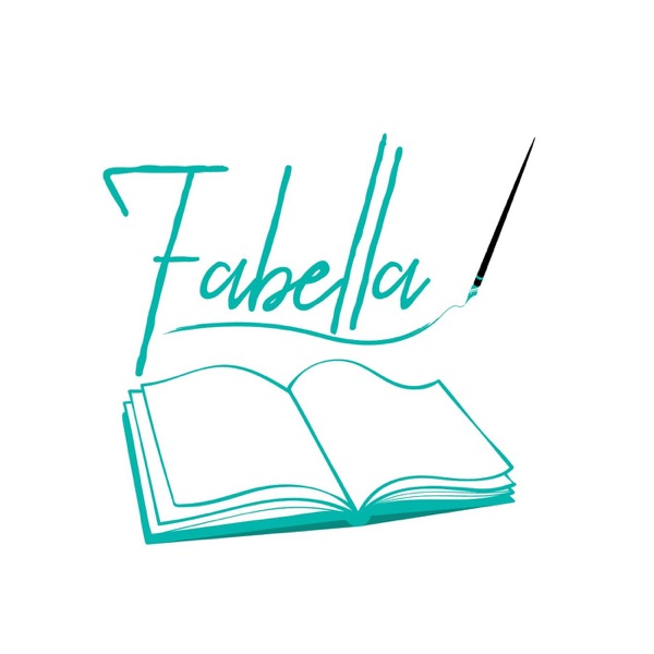 Fabella: Real Stories, Real Lives Podcast