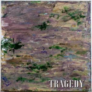 Jeremy Parsons - Tragedy