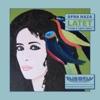 Icon Latet (T-Puse & Timoti Remix) - Single