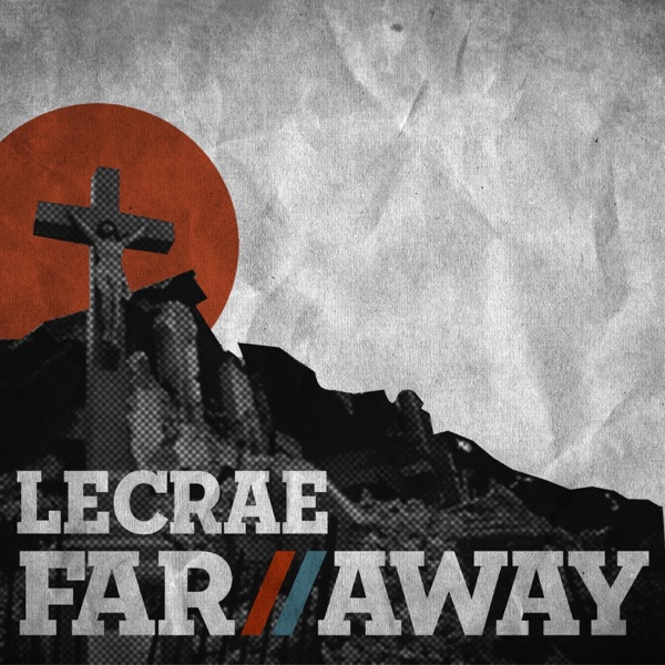 Far Away - Single