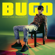 Bugo Mi manca (feat. Ermal Meta) - Bugo