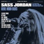 Sass Jordan - Am I Wrong