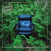 Armchair Boogie - All My Friends