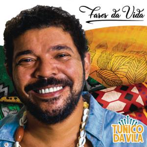 Tunico da Vila, Martinho da Vila & Dudu Nobre - Na Beira do Mar feat. Xande de Pilares