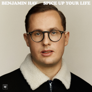 Benjamin Hav - Spice up your life