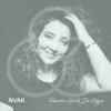 Nvak Collective - Tomorrow We'll Be Happy (feat. Marina Galstyan) artwork