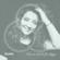 Nvak Collective - Tomorrow We'll Be Happy (feat. Marina Galstyan)
