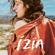 Izia Sous les pavés - Izia