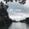 Dia Cinza Bruno Martini Remix Single