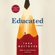 Tara Westover - Educated: A Memoir (Unabridged)