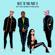Next To You Part II (feat. Rvssian & Davido) - Becky G., Digital Farm Animals & Rvssian