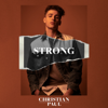 Christian Paul - Strong artwork