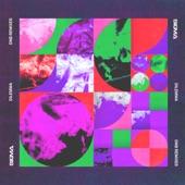 Sigma - Dilemma - Kanine Remix