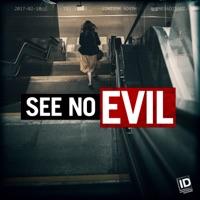 Télécharger See No Evil, Season 6 Episode 20