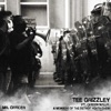 Mr. Officer (feat. Queen Naija and members of the Detroit Youth Choir) - Single, Tee Grizzley