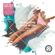 Verschiedene Interpreten - Milk & Sugar House Nation Ibiza 2019