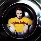 Sinclair - Votre image