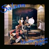 Salaam - Win Ya Galub