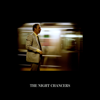 Baxter Dury - The Night Chancers artwork