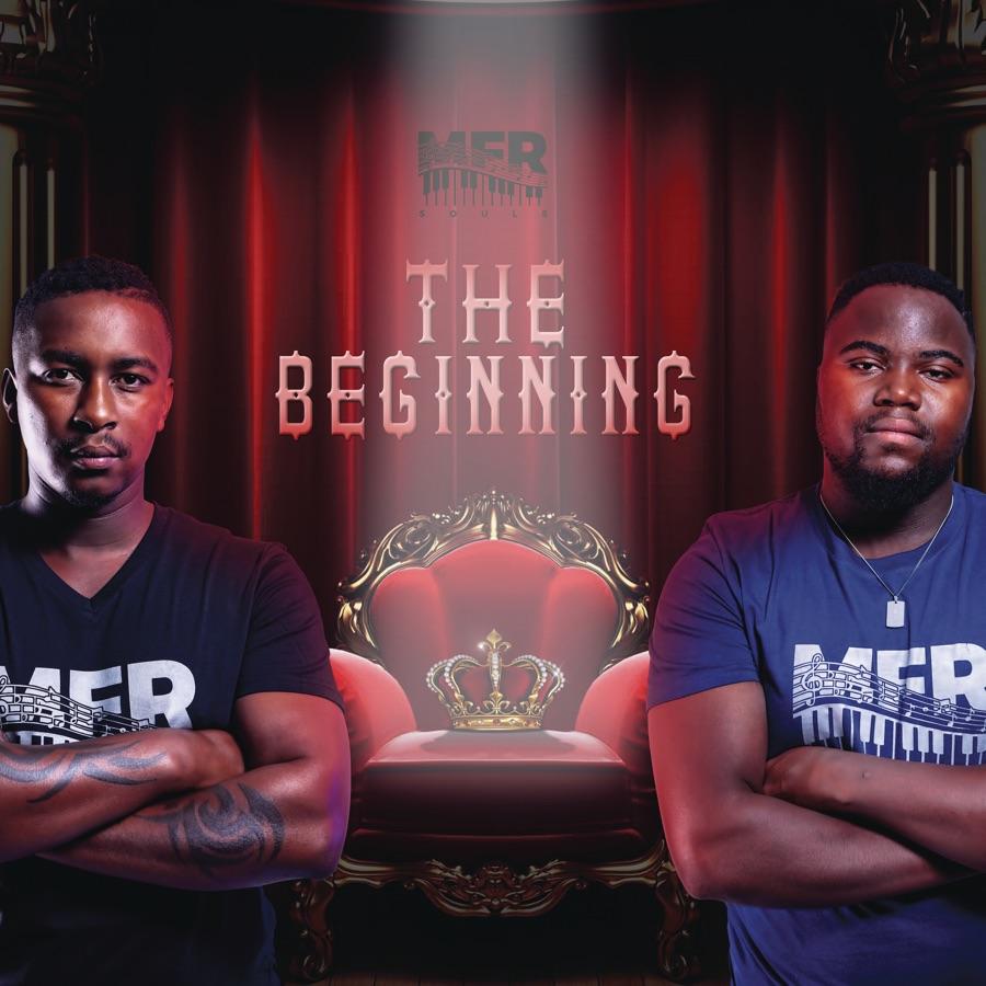 MFR Souls - The Beginning