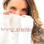 Brynn Stanley - Jingle Bells