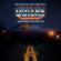 Quizás (feat. Justin Quiles, Wisin, Zion, Lenny Tavárez & Feid) - Rich Music LTD, Dalex & Sech