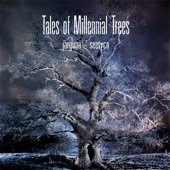 …and Seetyca: Tales of Millennial Trees (feat. Seetyca)