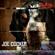 Fedd Up - Joe Cocker