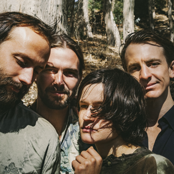 Big Thief Two Hands music review