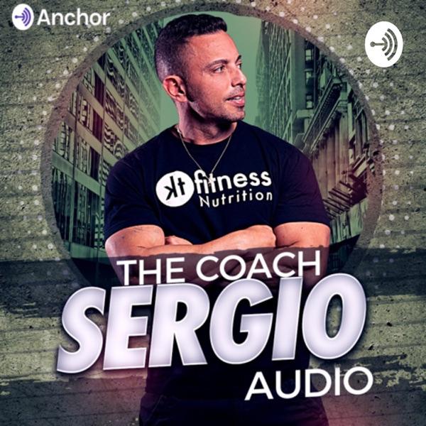 The Coach Sergio Audio