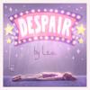 leo. - Despair artwork