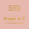 Lilly Wood & The Prick & Robin Schulz - Prayer in C (VIP Remix) artwork