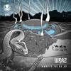 Desert Tales - EP - Wraz.