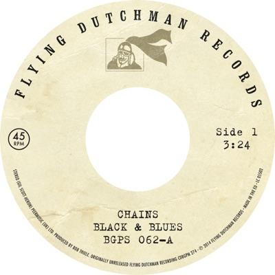 A Toast To The People Black Blues Shazam