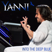 [Download] Into the Deep Blue MP3