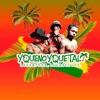 Y Que No y Que Tal by Lees y Feer, Lucas Cliff iTunes Track 1