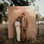 The Way Home (Deluxe) - Hannah McClure & Paul McClure - Hannah McClure & Paul McClure