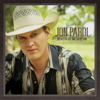 Jon Pardi - Heartache Medication  artwork