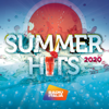 Various Artists - Radio Italia Summer Hits 2020 artwork