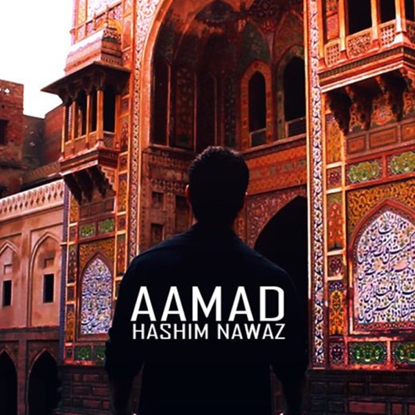 Aamad - Single