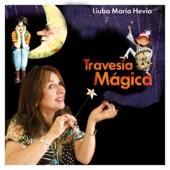 Liuba María Hevia - El Cangrejo Alejo