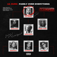 Lagu mp3 Only The Family & Lil Durk -  baru, download lagu terbaru